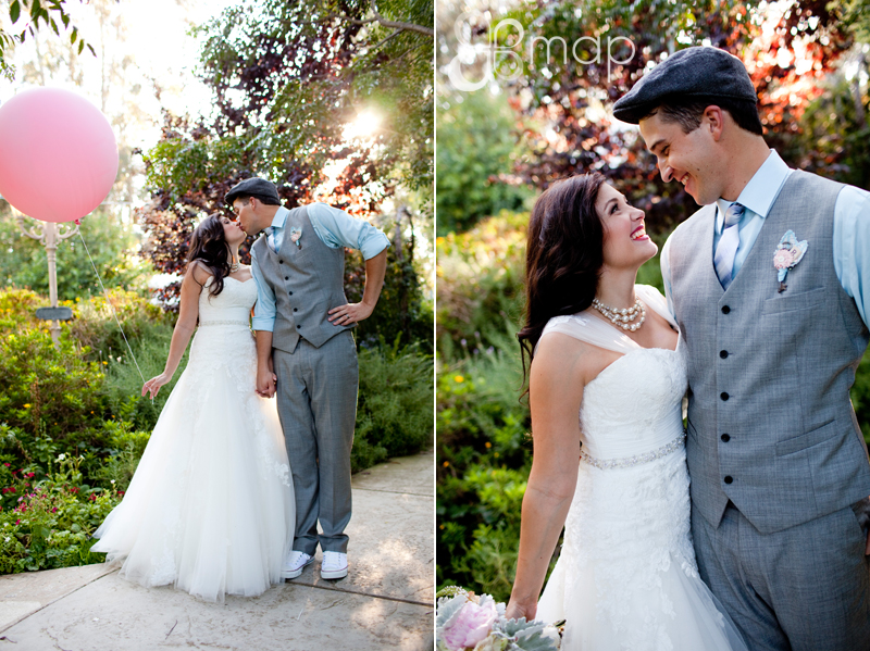 Lauren Graham Married Twin Oaks Garden Estate San Marcos Ca Part 2 Megan Ann